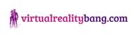 VirtualRealityBang